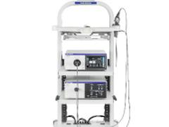 超高清4K精确诊疗 奥林巴斯超高清影像系统问世