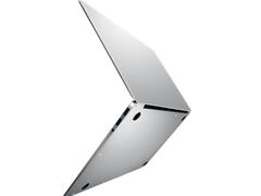 精英典范,海尔(Haier)简爱X14 14英寸金属超薄学生商务笔记本