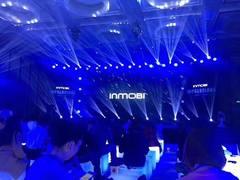 AI视频,全域智达!InMobi发布视频4.0品牌广告解决方案