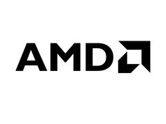 AMD Ryzen V1000嵌入式处理器为游戏和制造行业带来变革性体验