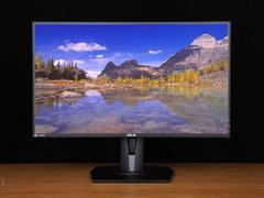 优质画质流畅吃鸡 华硕VG279Q电竞显示器体验