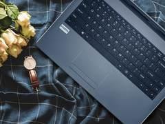 性能价格难平衡 商务办公用户如何选电脑?
