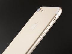 同样几百块钱的手机 让你看到山寨与正版的区别