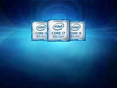 英特尔酷睿处理器加持 轻薄本也有高性能
