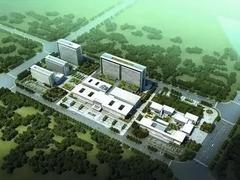 站在智慧医院的制高点 阜外华中心血管病医院探索数字化融合实践