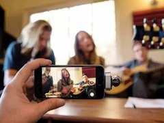 做个优秀的vlogger 从选择这些手机开始
