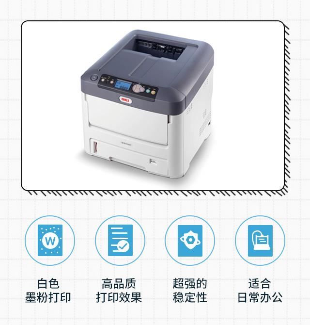 个性化打印如何实现?从了解热转印开始