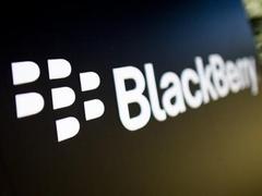 拍板了,少了一亿美元!黑莓将以14亿美元收购AI网络安全公司