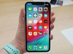 苹果持续缩减iPhone XR订单 代工厂部分产线停工
