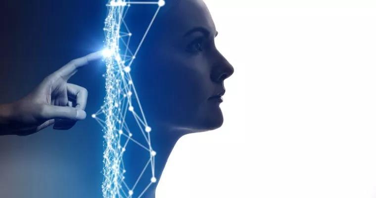 深度研报:六大视角解读人工智能,AI岂止于技术