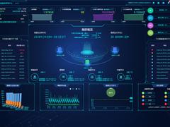 分布式事务数据库基础软件热璞科技获泰达科投数千万人民币投资