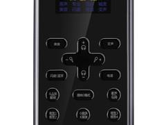 为专业直播而生-HiVi惠威ML1000立体声数字声卡
