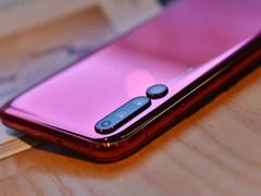 手机摄影讲堂24期:荣耀Magic2大广角镜头的N种妙用