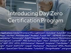AMD企业级驱动Radeon Pro Software迎来最新更新
