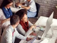除了提升销售业绩,CRM还能为企业带来哪些益处?