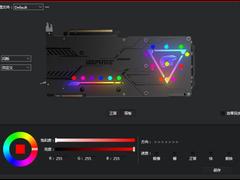 高帧玩大作!iGame RTX 2070 Vulcan新品抢购福利