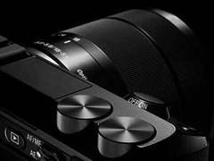 索尼注册全新无反相机 或为A7000系列