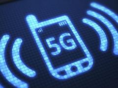 5G让VR等优质应用新常态,基站、终端等将采用高通毫米波技术