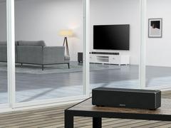 引领音频黑科技 索尼回音壁HT-ST5000带你重温漫威经典