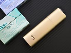 如何选择一款好的加热不燃烧电子烟