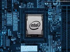 联想笔记本规格表中发现了英特尔第九代处理器的身影