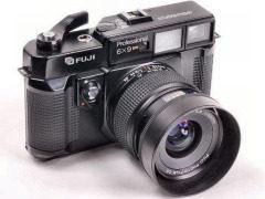 追求高画质  富士GFX100s可能用索尼IMX461传感器