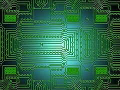 提高Nginx服务器硬度的12个技巧
