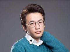王者荣耀教练寒夜直播道歉:不该鄙视英雄联盟