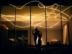 从街头摄影看世界,街拍纪实摄影师安菲菲的尼康Z 7体验