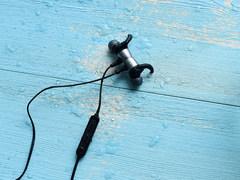 满级防水 Anker Soundcore Spirit Pro蓝牙耳机体验