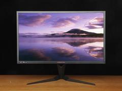 售价19999元!Acer Predator X27顶级显示器究竟怎么样?