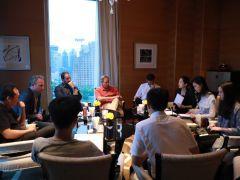 专访Vungle全球高层领导:深入布局中国市场 打造更接地气的视频广告平台