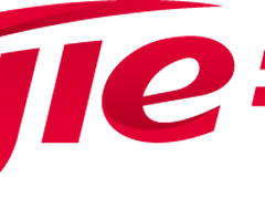 "GITC2018全球互联网技术大会,锐捷斩获""最佳合作伙伴奖"""