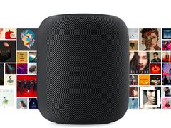 国行版HomePod音箱上架:明年初推出 售价2799元