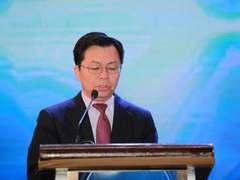中国移动智能硬件峰会:科技时代,智创未来