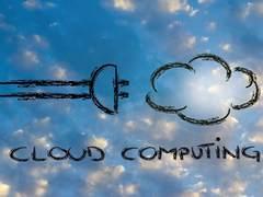 数据仓库架构到底选择内部部署还是上云?