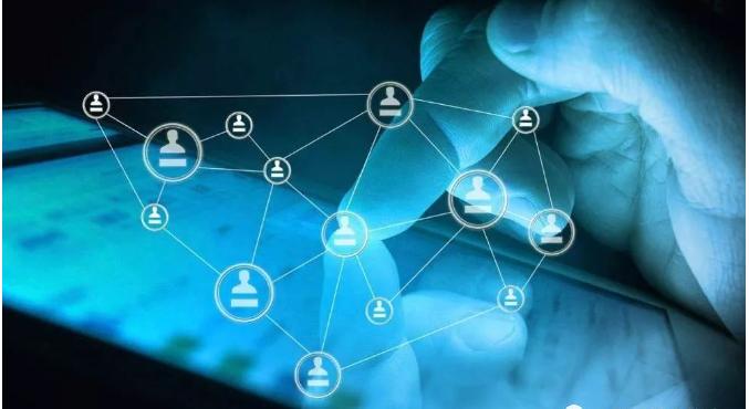 中国工业互联网呼唤新的智能模式!