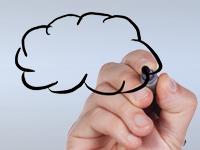 盘点:基于云的数据集成工具