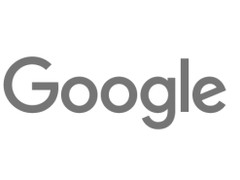 谷歌警告称:3款SDK是罪魁祸首 存在广告欺诈