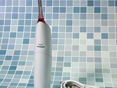 口腔清洁新趋势,这些和洁牙器一起使用才更配哟