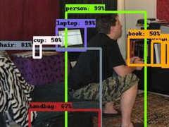 """""""房间里的大象""""暴露AI巨坑,AI视觉系统被夸嘘过头了?"""