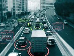 打造保定交通管理大平台,守护一方平安