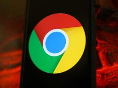 Chrome for Android即将推出新功能  一键关闭所有标签