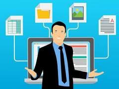 服务器管理误区 网络服务器安全维护技巧
