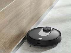 扫地机器人好用吗?智能规划卫生小管家