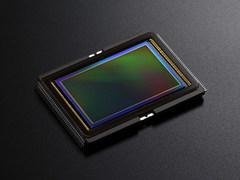 索尼正在研发全新7200万像素全画幅传感器