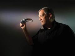 ODG一大批VR/AR专利组合将被出售  明年1月进行