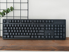 游戏办公有它就够了 雷柏V708多模机械键盘仅售299元