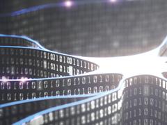 英特尔发布L1TF安全漏洞的细节和防御措施