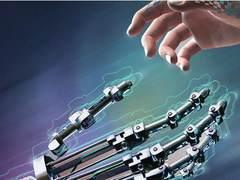 英特尔人工智能:为工作而生的工具